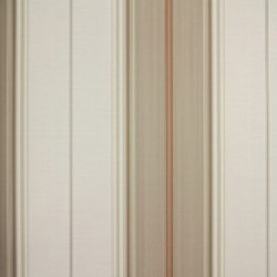 Classic Stripes - CT889102