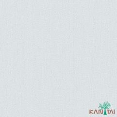 CATALOGO - Vision - REF: VI801502K