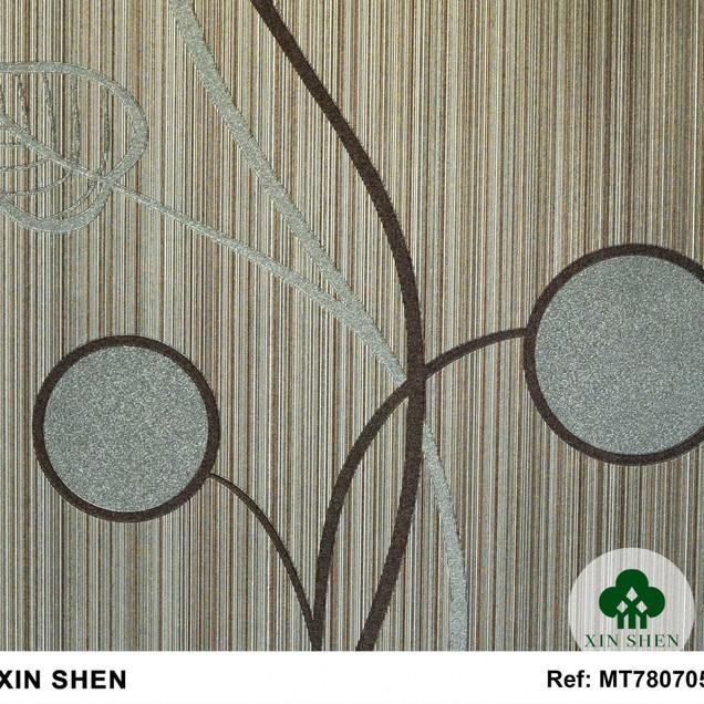 Catálogo- XIN SHEN -REF: MT780705