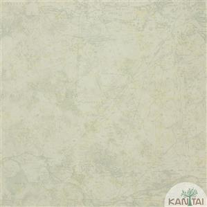 Catálogo – Beauty Wall - REF: GF073200