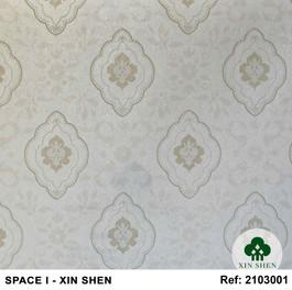 Catálogo- SPACE HOME I -REF: 2103001