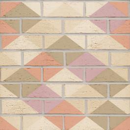papel de parede - York   - LFT371002