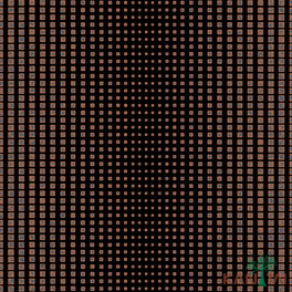 CATALOGO - Vision - REF: VI800704R