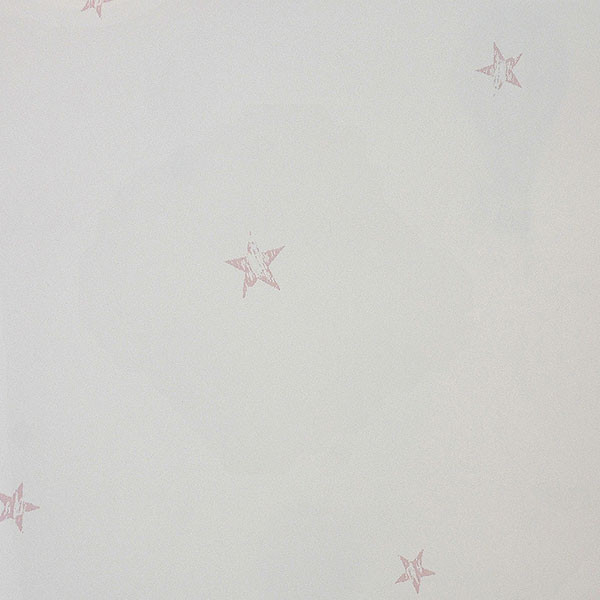 Catálogo–Olá Baby-REF: FA38103