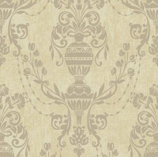 Catálogo- HOMELAND 3 -REF: HL055215R