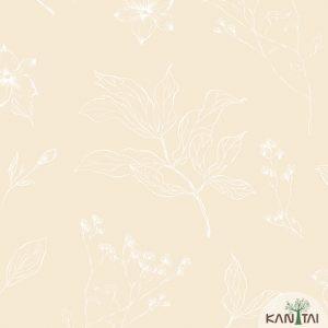 Catálogo – Yoyo – REF: YY222602K