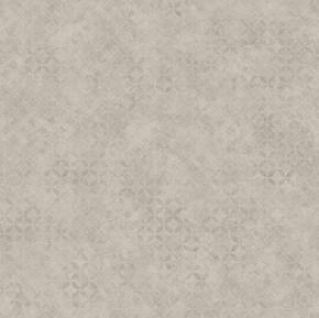 CATALOGO - HEXAGONE - REF_ L57608