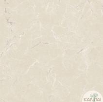 Catálogo- ECLIPSE PVC -REF:EC791102