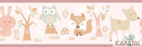 Catálogo- BABY CHARMED FAIXA -REF: BB221002B