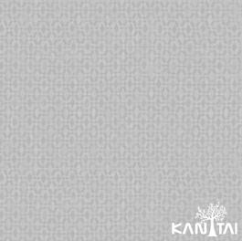 CATALOGO - NICKAL 2 - REF: NK530303R