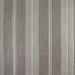 Classic Stripes - CT889019