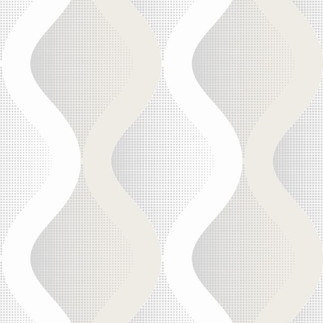 Catálogo- NEONATURE 5 -REF: 5n857501K