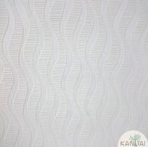 Catálogo- ECLIPSE PVC -REF:EC791401