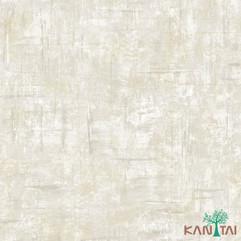 CATALOGO - Vision - REF: VI800901R