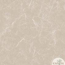 Catálogo- ECLIPSE PVC -REF:EC791103