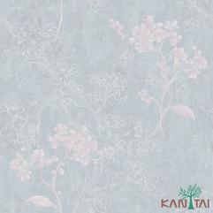 CATÁLOGO - ELEGANCE 2 - REF: EL202204R