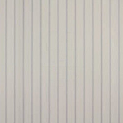Classic Stripes - CT889013