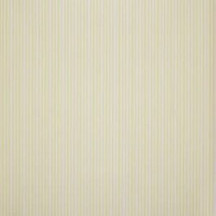 Catálogo- FRAGRANT ROSES -REF: FA811065