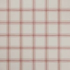 Catálogo- FRAGRANT ROSES -REF: FA811064