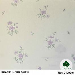 Catálogo- SPACE HOME I -REF:2129001