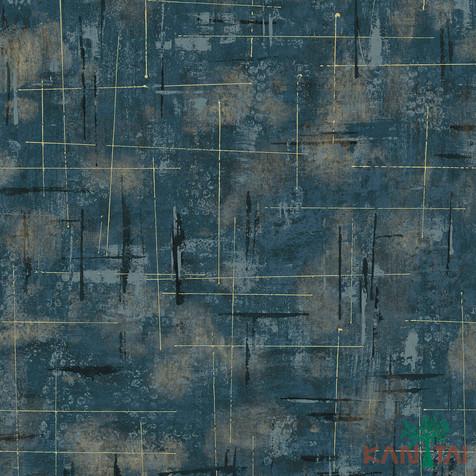 CATALOGO - Vision - REF: VI800907R