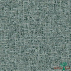 CATALOGO - Vision - REF: VI800504R