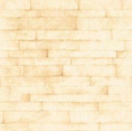 Catálogo - BOBINEX NATURAL -REF: 1417