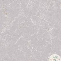 Catálogo- ECLIPSE PVC -REF:EC791101