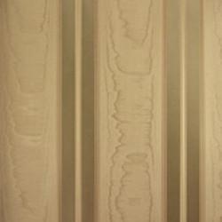 Classic Stripes - CT889114