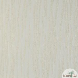 Catálogo- MODA EM CASA -REF: 7011