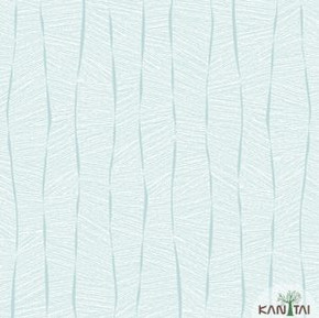 Catálogo – Yoyo – REF: YY222806K