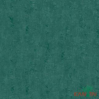 Catálogo- MODA EM CASA 3 -REF: MD702004R