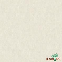 Catálogo- ELEGANCE 4 -REF: EL204202R
