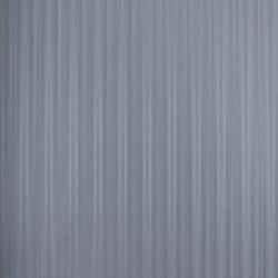 Classic Stripes - CT889004