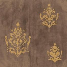 Catálogo - BOBINEX NATURAL -REF: 1430