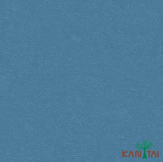 Catálogo- METROPOLIS 2 -REF: MT781907R