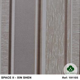 Catálogo- SPACE HOME II -REF: 191105