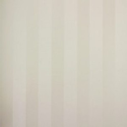 Classic Stripes - CT889073
