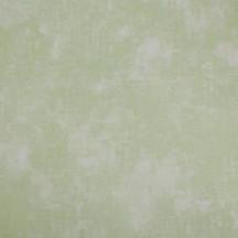 Catálogo- FRAGRANT ROSES -REF: FA811060
