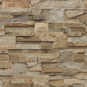 Papel de parede roll in Stone   -J184-27