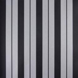 Classic Stripes - CT889072