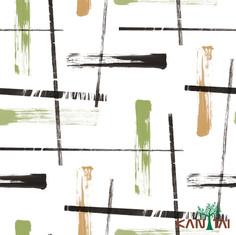 Catálogo- ELEGANCE 4 -REF: EL203804R