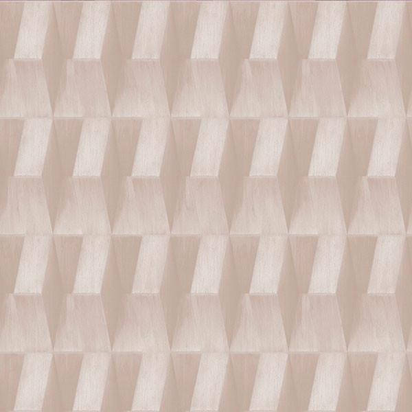 Catálogo- NEONATURE 3 -REF:3N-850602-R