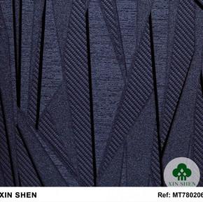 Catálogo- XIN SHEN -REF: MT780206