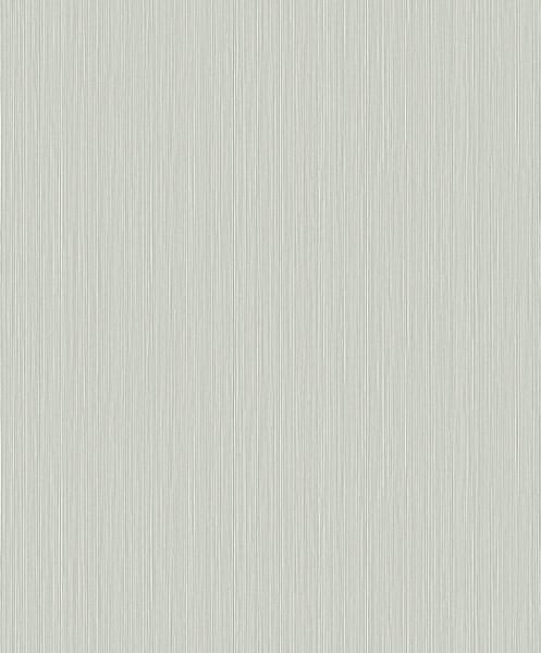 Catálogo- MODA EM CASA 2 -REF: MD700801R