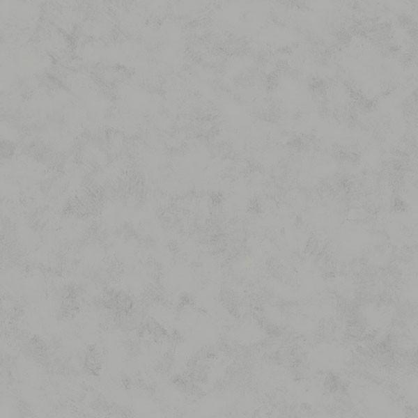 Catálogo- FREESTYLE -REF_ 869979