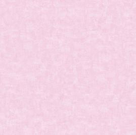 Catálogo – Rainbow Sugar - REF: F5-5004