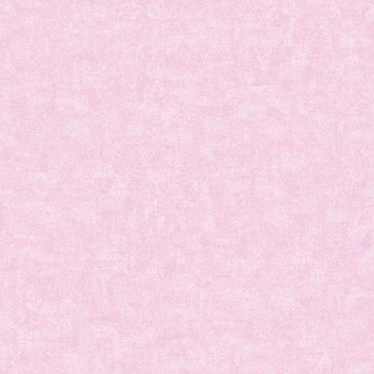 Catálogo – Rainbow Sugar - REF_ F5-5004