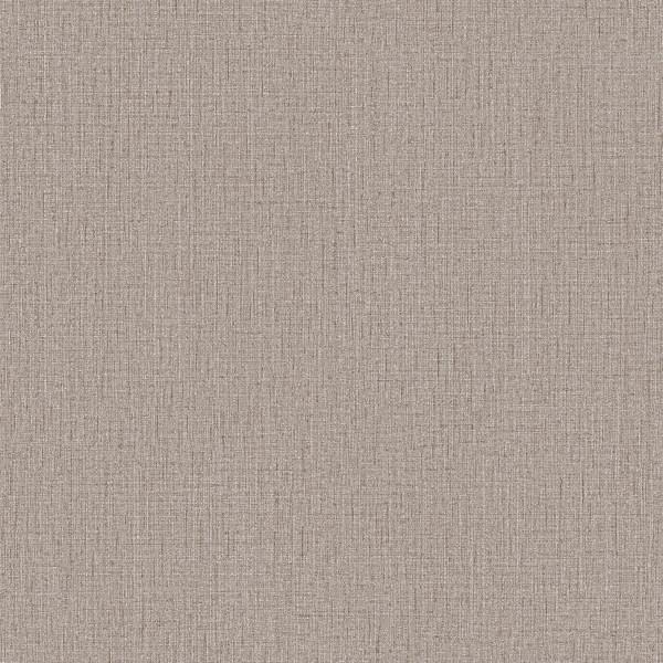 Catálogo- MODA EM CASA 2 -REF: MD700410R
