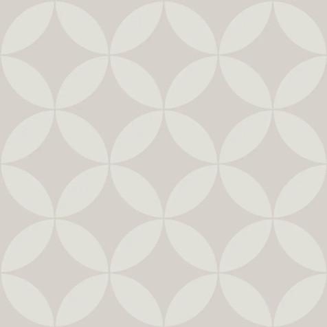 CATALOGO - CUBIC - REF:  CU87412